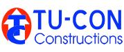 Tu-Con-Constructions-Logo