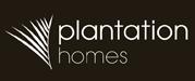 Plantation-Homes-Logo