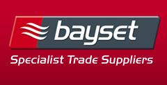 bayset_logo