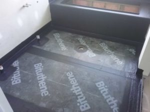 floor-floor