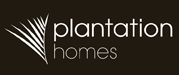 Plantation-Homes-Logo
